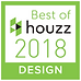 houzz 18.png
