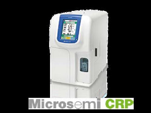 Microsemi CRP