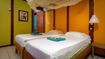 bedroom sabana