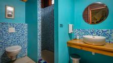 bathroom sabana