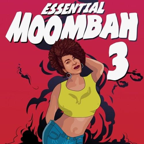 Retrohandz Essential Moombah 3 free download