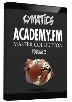 free Master Collection Vol.2