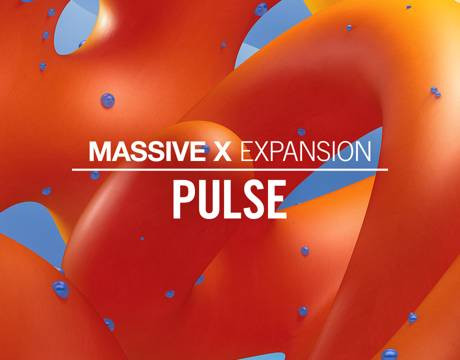 free Massive X Expansions – Pulse