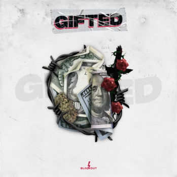 download for free BLVCKOUT Gifted WAV MIDI