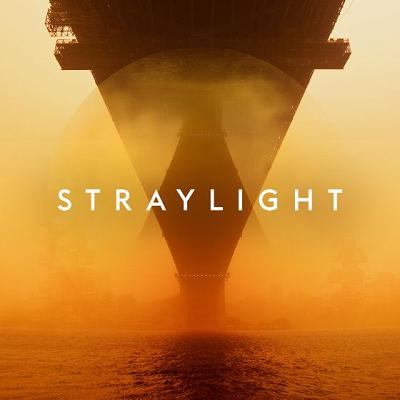 download for free Native Instruments - Straylight (KONTAKT)