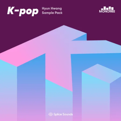 download for free Monotree Presents the Hyun Hwang K-Pop Sample Pack