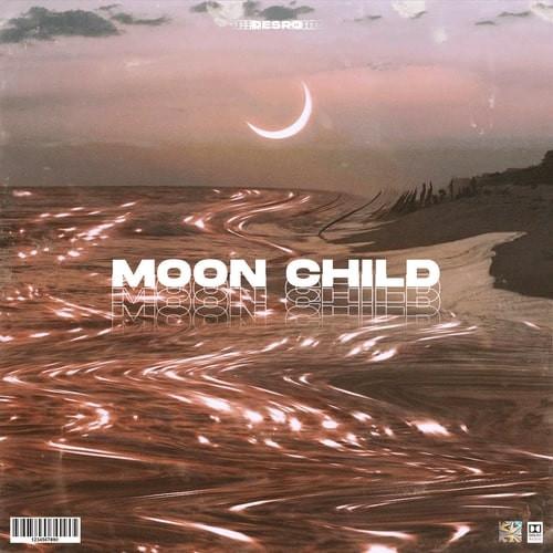 free Desro Moon Child Sample Pack