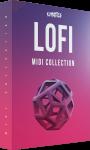 free Lofi MIDI Collection