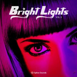 free Bright Lights Vocal Sample Pack Vol.2 WAV