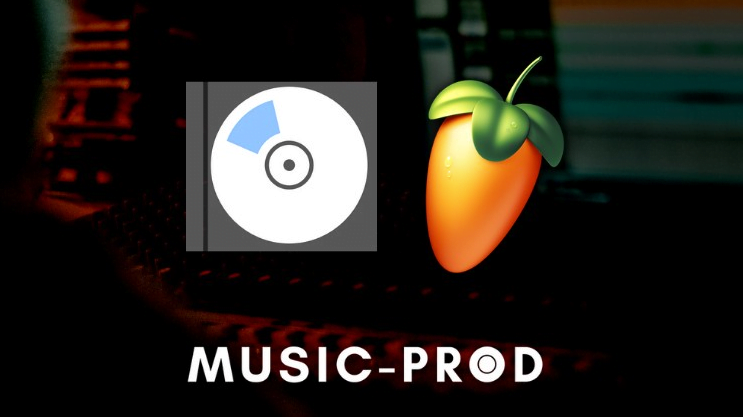 Music-Prod FL Studio 201 Masterclass