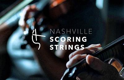 free Audio Ollie - Nashville Scoring Strings (KONTAKT)