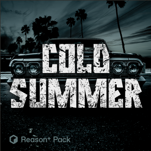 free Dna Labs Cold Summer Reason + Pack