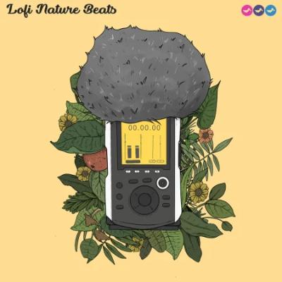 download for free Soundsmiths - Lofi Nature Beats (WAV)