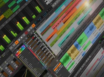 download for free Groove3 Bitwig Studio 4 Explained TUTORiAL