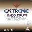 GBR Loops - Extreme Bass Drum (WAV, REX, AIFF)
