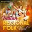 Mango Loops - Indian Regional Folk Vocal (AIFF, WAV)