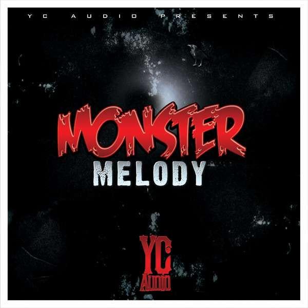 YC Audio Monster Melody WAV
