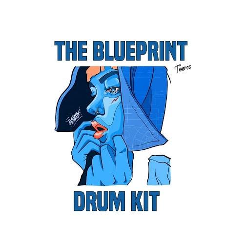 free Tenroc The Blueprint Kit (Remastered)