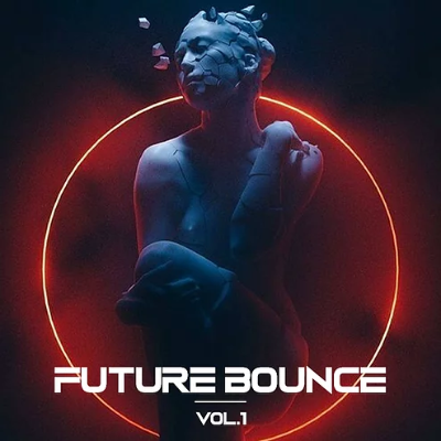 download for free ETERNITY - Future Bounce Sample Pack