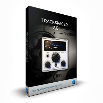 free Wavesfactory.Trackspacer.v2.5.9.macOS-CODESHiNE