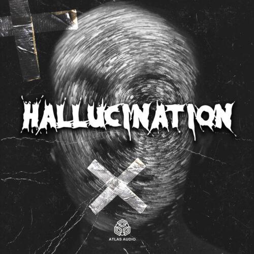 free Atlas Audio Hallucination WAV