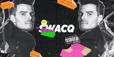 download for free789ten.com - THE SWACQ PACK V.1 (WAV, SERUM, MASSIVE, SYLENTH1