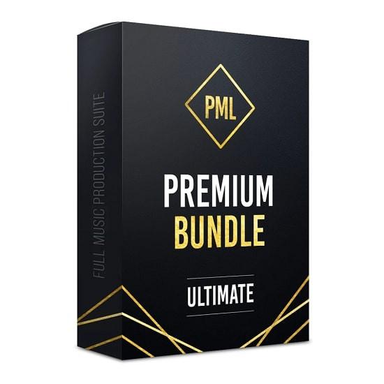 PML Premium Bundle