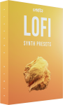 free Lofi Synth Presets