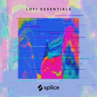 Download for free Splice Originals - Lofi Essentials for Astra (MIDI, WAV, ASTRA)