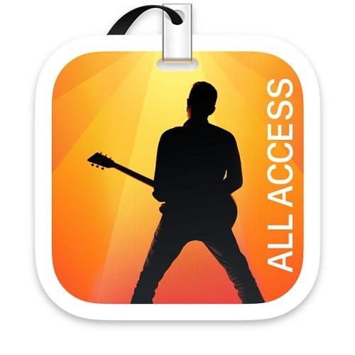 download for free Apple MainStage 3 v3.5.3 macOS