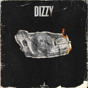 download for free BLVCKOUT Dizzy WAV