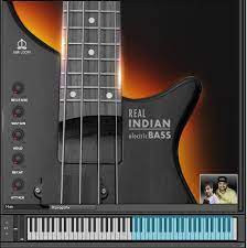 download for free GBR Loops Real Indian Bass
