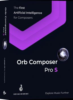download  for free Hexachords - Orb Composer S Profreshplugin4u