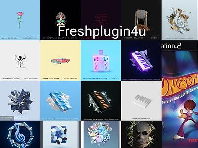 Freshplugin4u Giveaway.jpeg