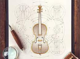 download for free Embertone - Joshua Bell Violin 1.1 (KONTAKT)