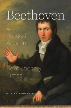 download for free Beethoven: A Political Artist in Revolutionary Times PDF