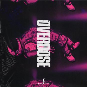 download for fre BLVCKOUT Overdose WAV FST