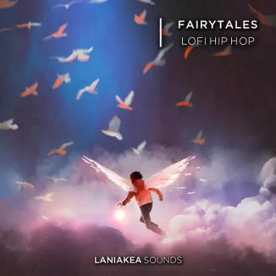 free Laniakea Sounds Fairytales – Lofi Hip Hop WAV