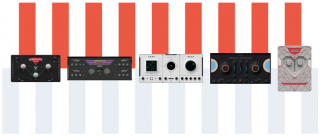 download for free Baby Audio - All Plugins Bundle
