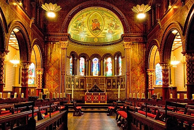 download for free Audio Ease - King's College Chapel (ALTIVERB)