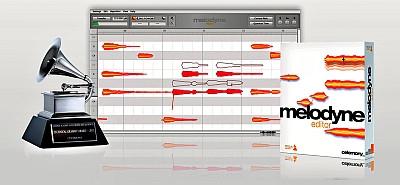 free Celemony - Melodyne Studio 5