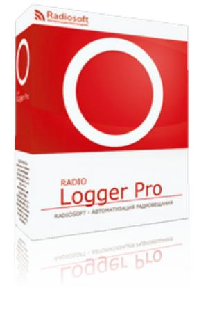 free RADIO Logger Pro 2.3.9.69 [WIN]