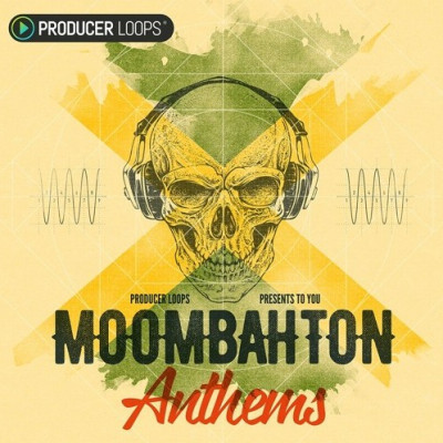 download for free Moombahton anthems