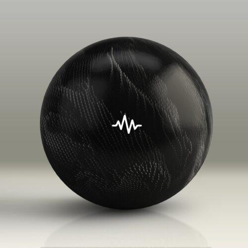 WavSupply Alan Rodrigo Flow (MIDI Kit)