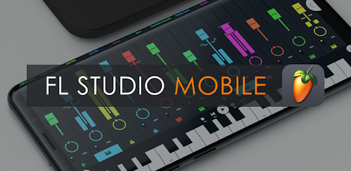 Image-Line FL Studio Mobile v3.4.5
