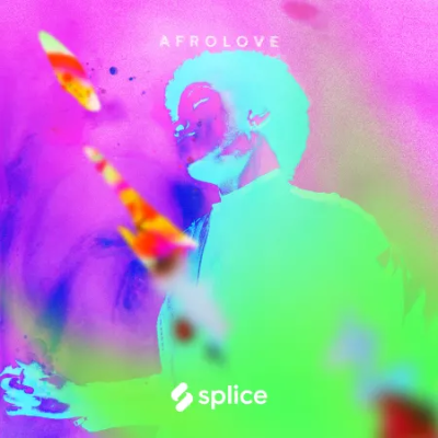 Download for free Splice Sessions - Afrolove (WAV)