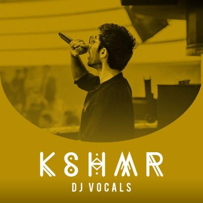 free KSHMR DJ Vocals