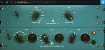 download for free NoiseAsh Rule Tec All Collection v1.8.1 Incl Keygen (WiN and OSX)