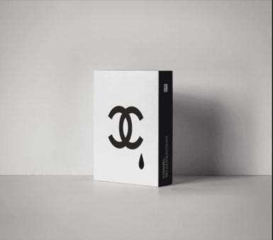 free BeldonDidThat – Chanel (Hi-Hat Midi Kit)