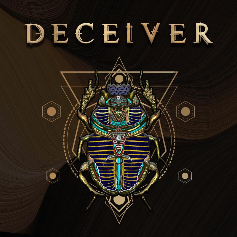Evolution of Sound Deceiver Vol.1 free Download